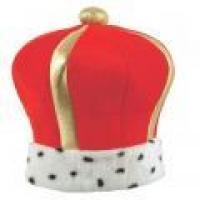 medium_king_crown_1.jpg