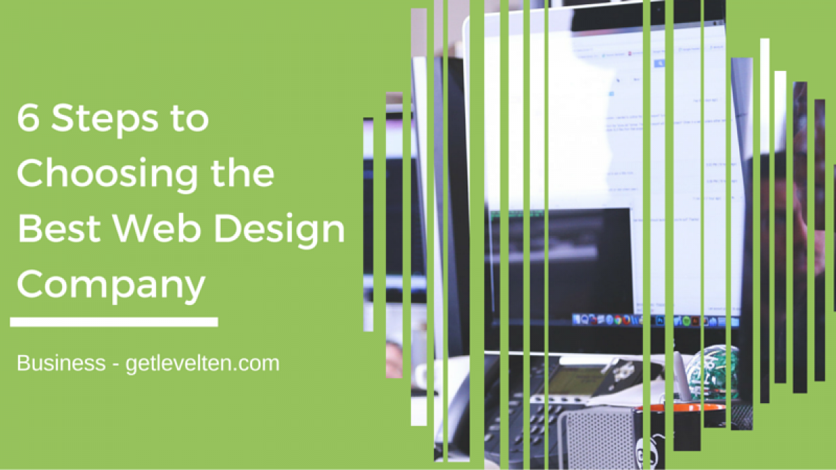 6_steps_to_choosing_the_best_web_design_company.png