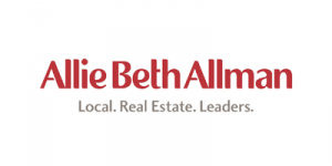 Allie Beth Allman