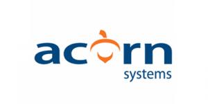 Acorn Systems