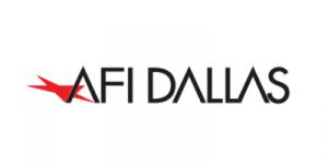 AFI Dallas