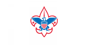 Boyscouts of America