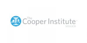 Cooper Institute