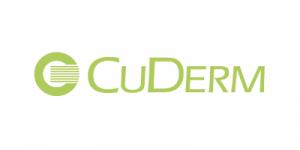 CuDerm