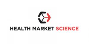 Health Market Science