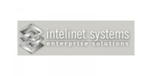 Intelinet Systems