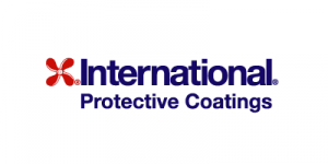 International Protective Coatings