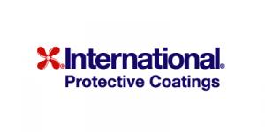 International Protective Coatings