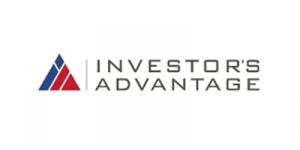 Investors Advantage