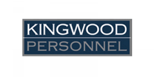 Kingwood Personnel