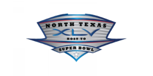North Texas Super Bowl