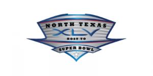 North Texas Super Bowl