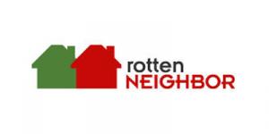 Rotten Neighbor