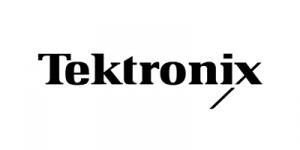 Tektronix