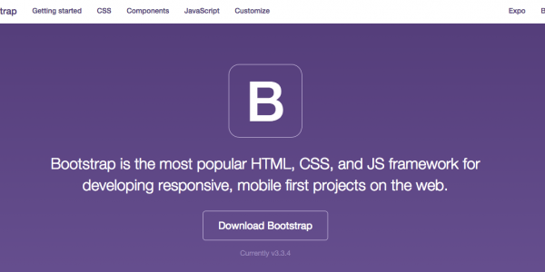 How to use Drupal Bootstrap with Webforms