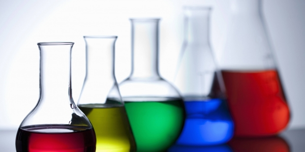 a level chemistry project the purity The new draft a-level chemistry specifications have recently been published and there have been substantial changes to the contribution and assessment of practical work in the case of aqa, a - myrsc - the online community for the chemical sciences.