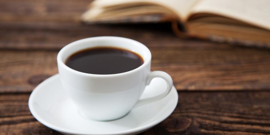 O coffee tea taste facebook 0