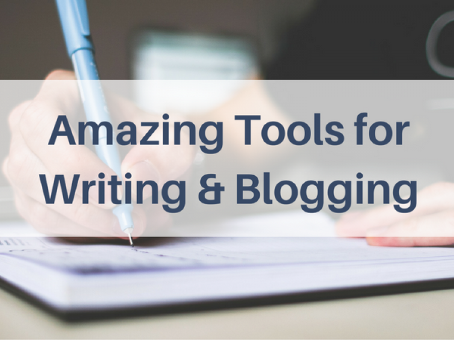 blogs as collaborative writing tools essay How i finally figured out collaborative writing if i were to allow them to collaborate on their essay for the novel we amber blogs regularly for.