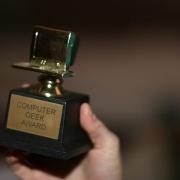 top seo website award winner dallas texas