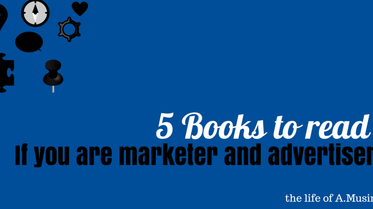 books, content marketing, advertising, marketing,
