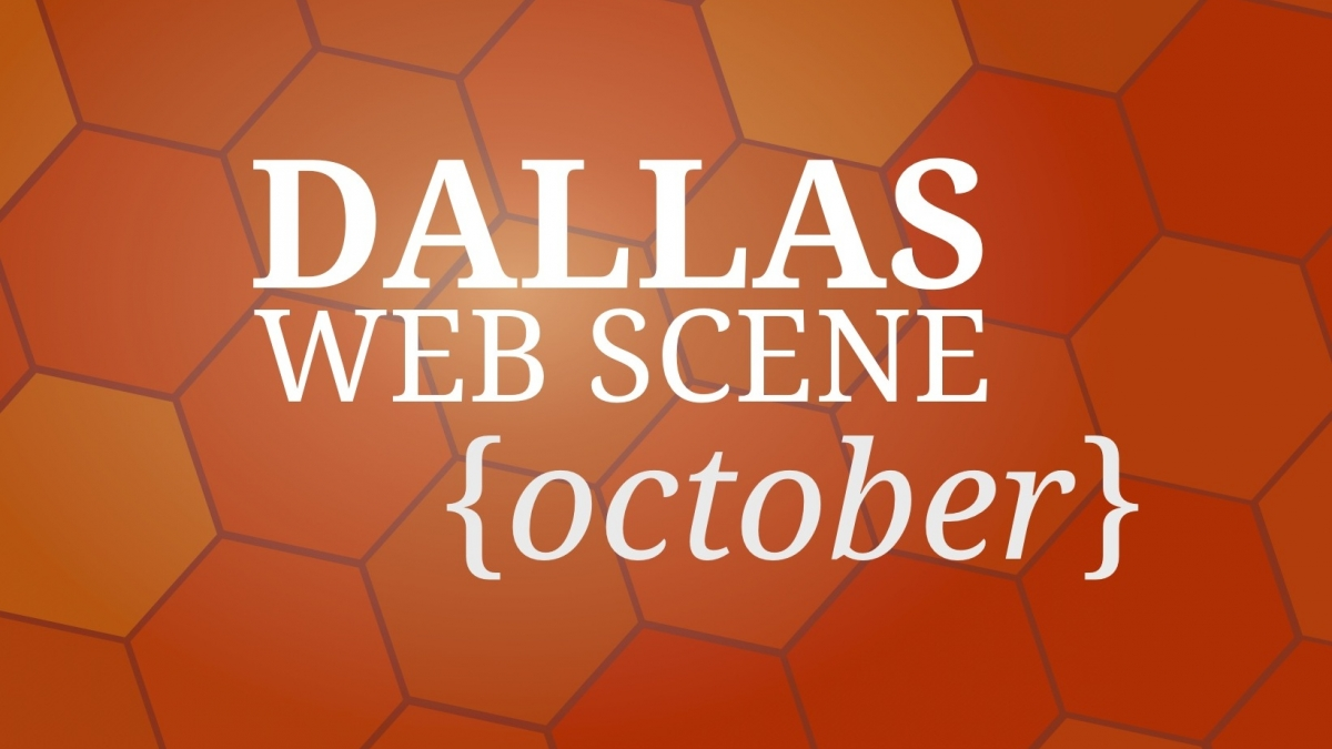 blog dallaswebscene2