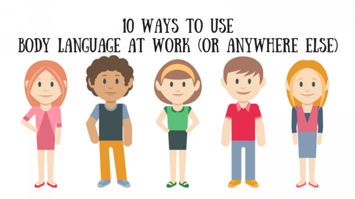 10 ways to use body language to be a rock star at work  or rock star clip art black and white rock star clip art gif