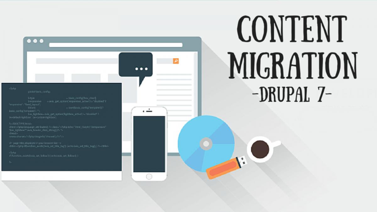contentmigrationdrupal 7