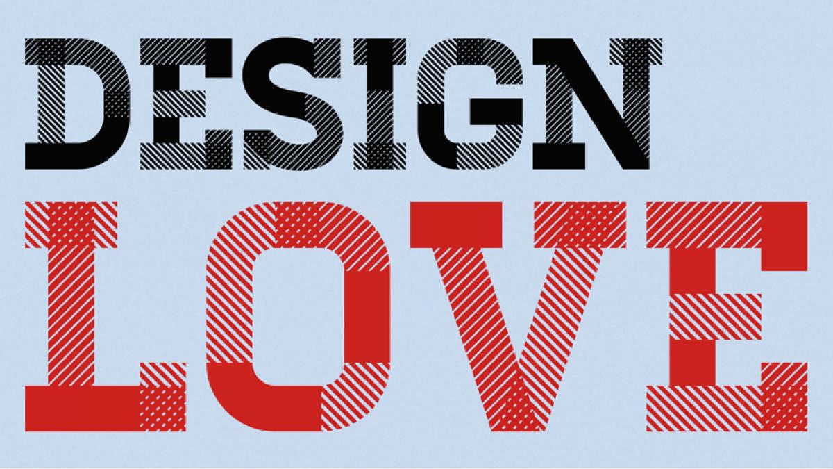 designlove 01 0