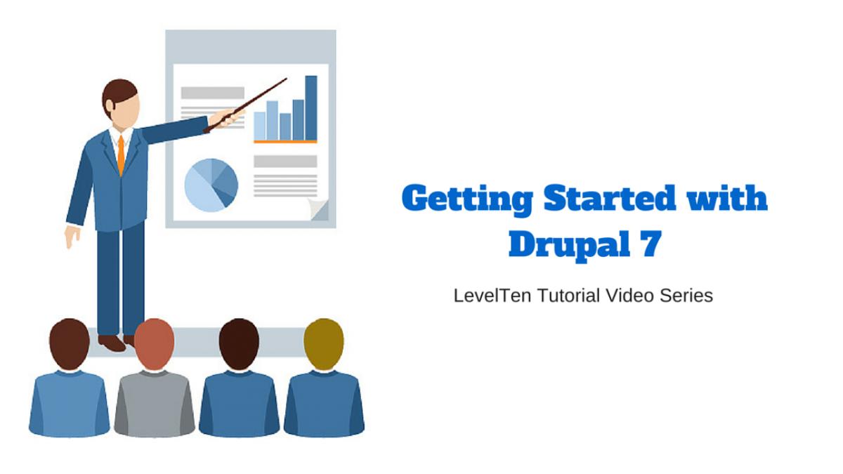 drupal 7 overview 2