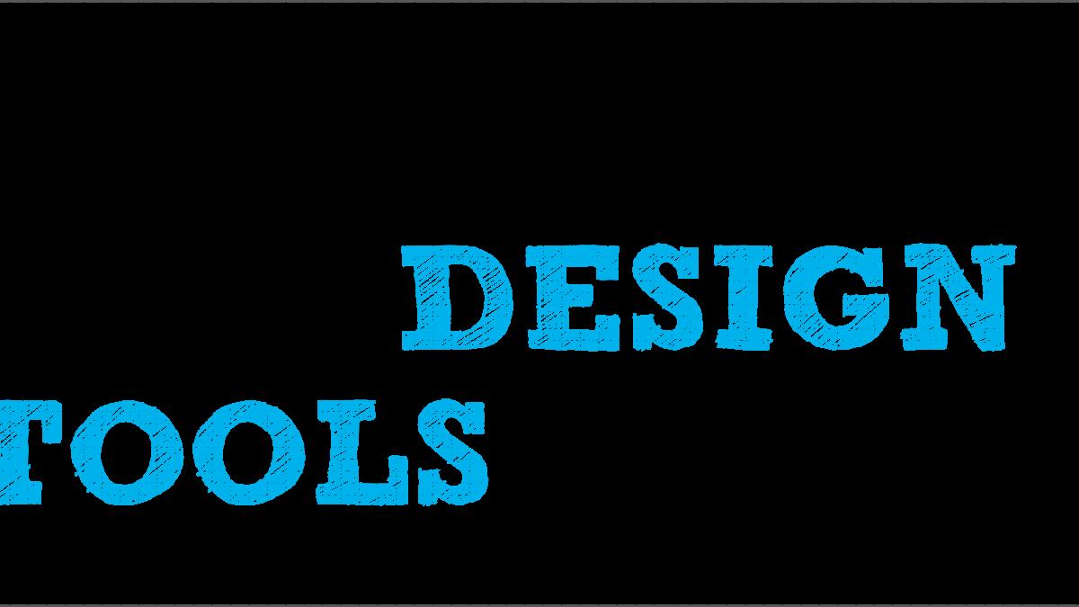 Great Free Web Design Tools
