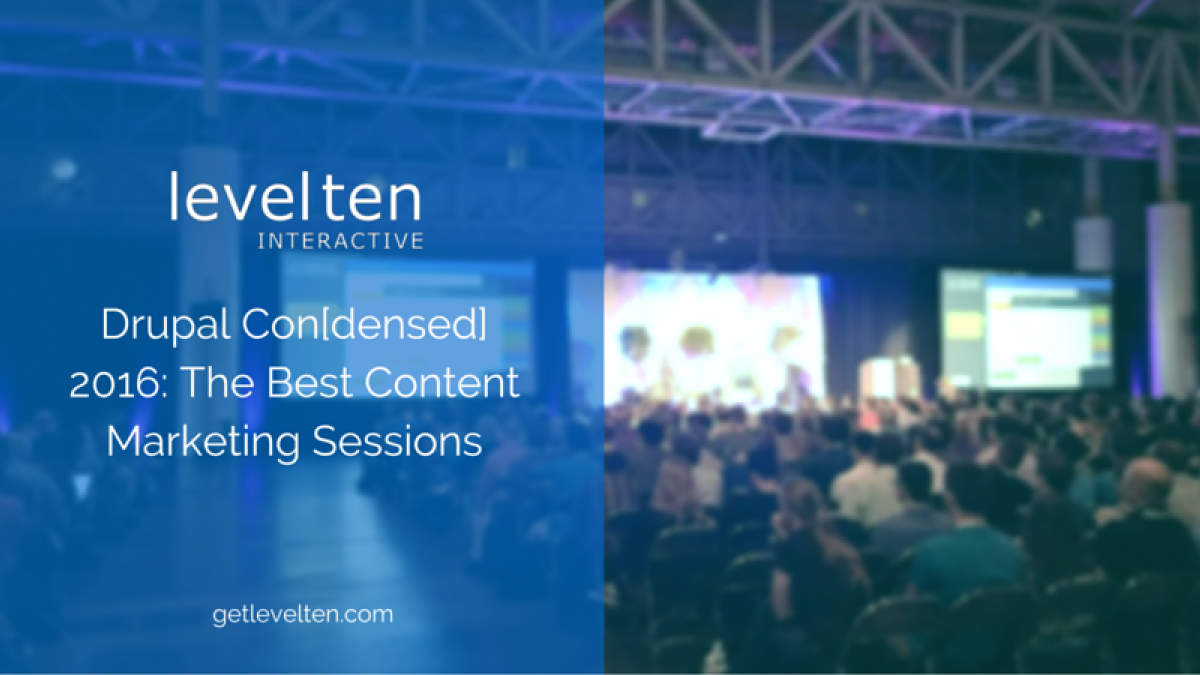 levelten and driesnote at drupalcon new orleans 2016 3
