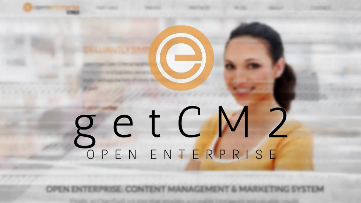 getcm2
