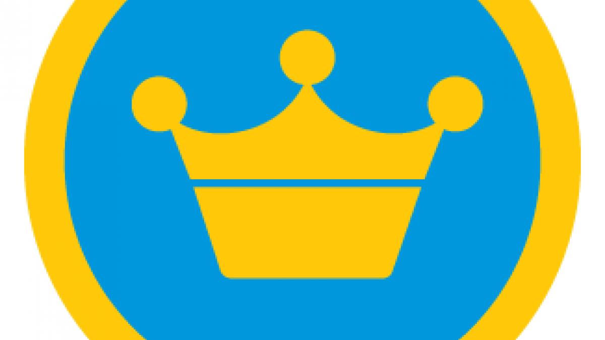 Super Mayor Foursquare
