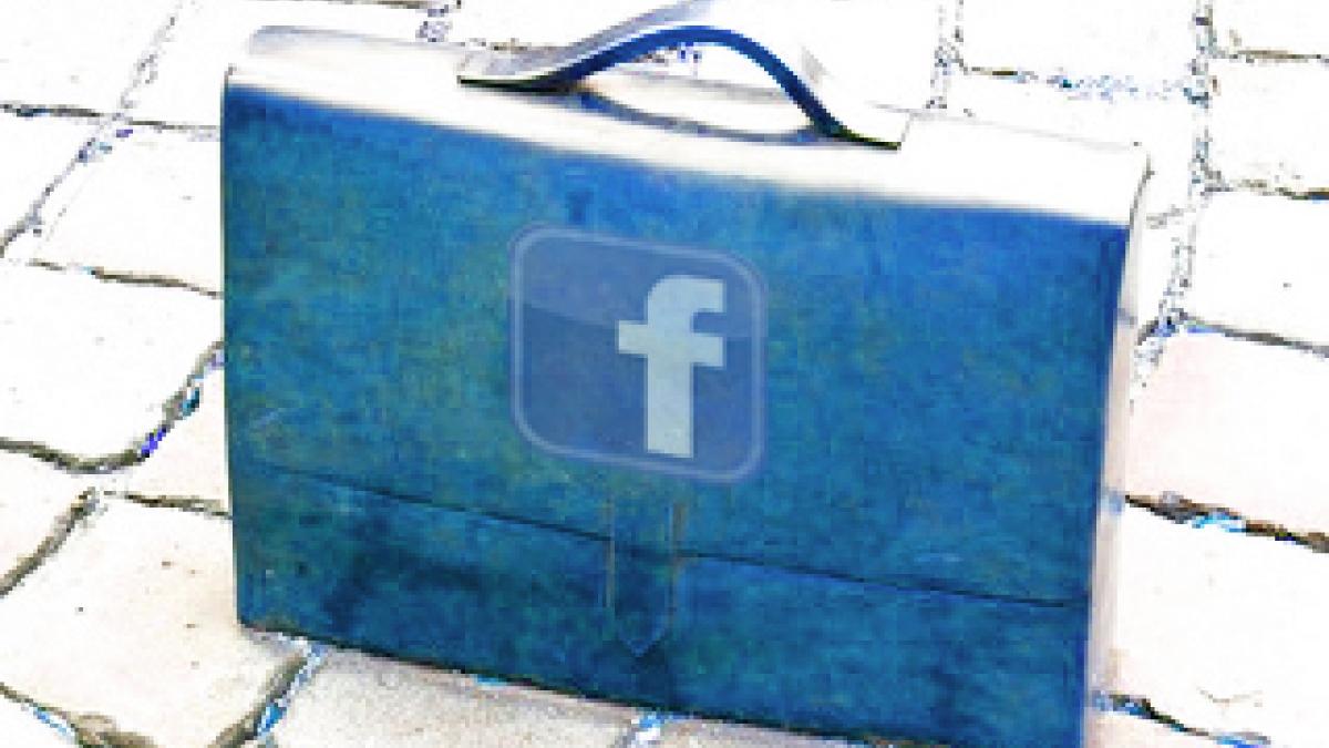 art poskanzer briefcase facebook 0