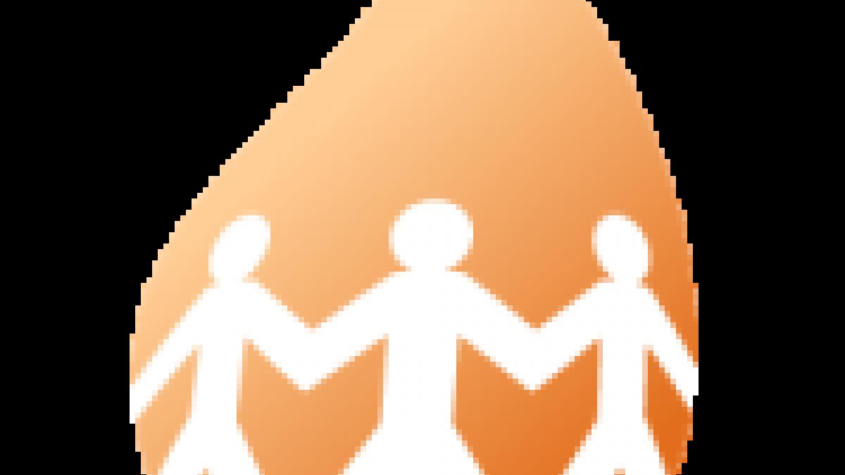 commons logo large