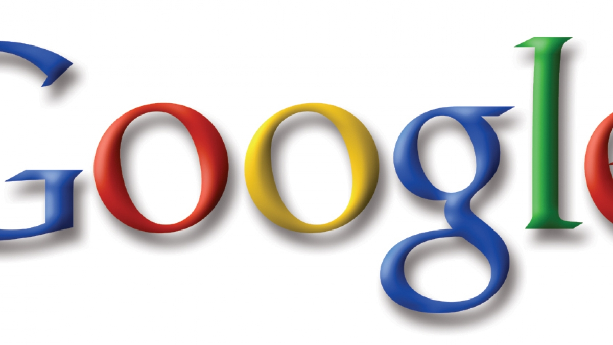 google logo 9.25