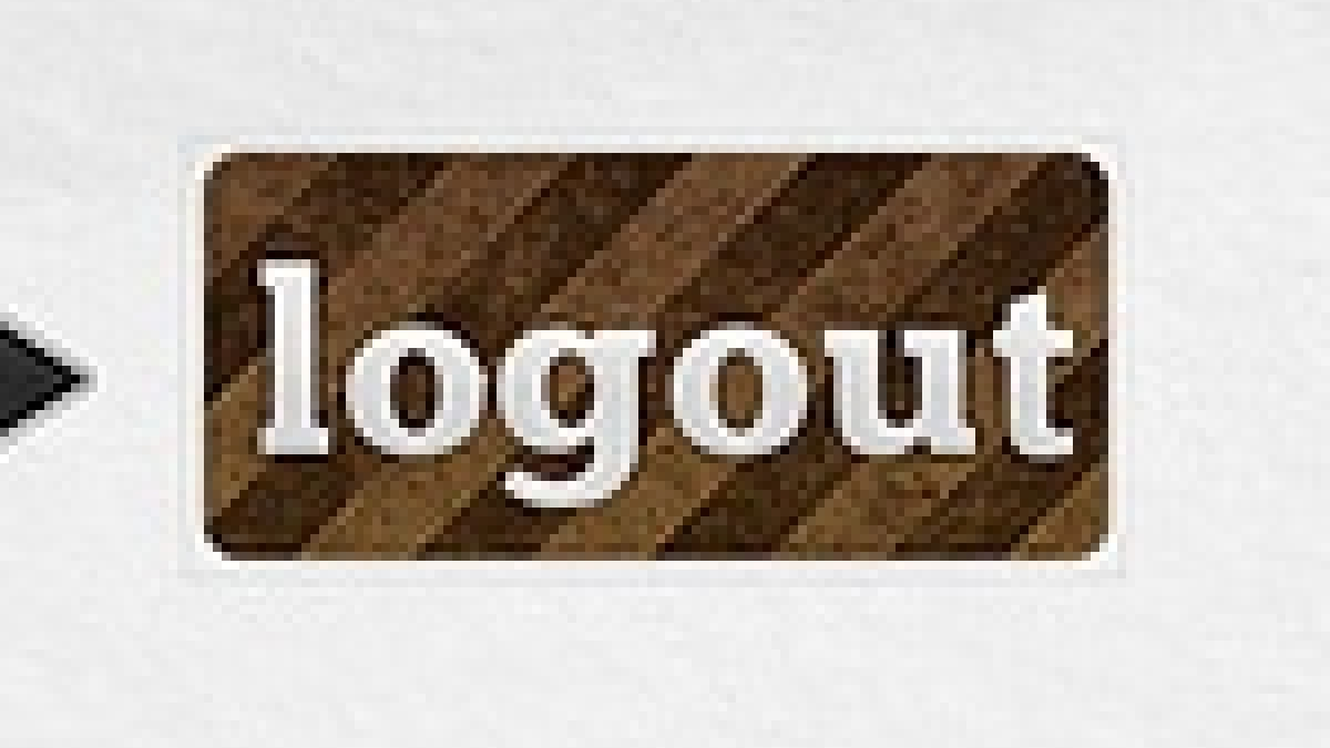 Automated Logout with Drupal | LevelTen Dallas, TX