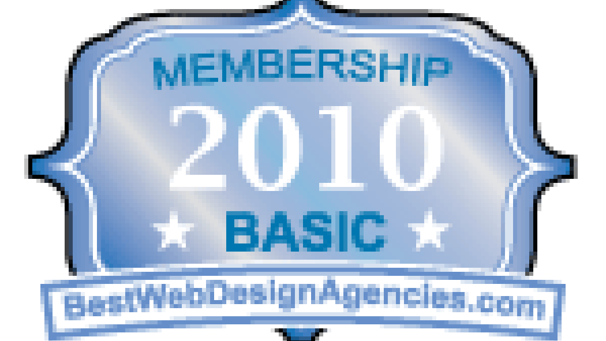 membership opportunities ba