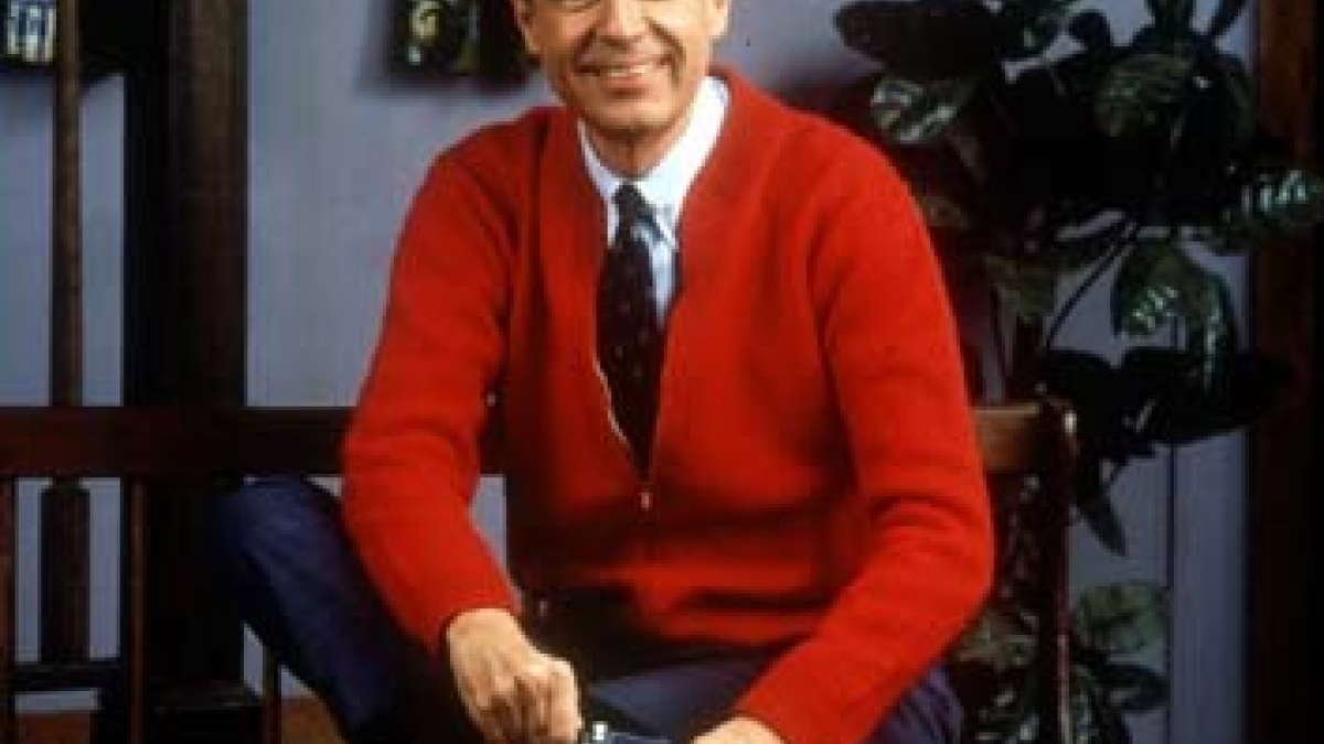 mister rogers 0