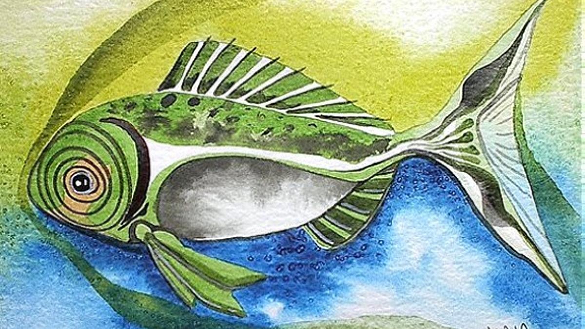 smallfish30pic