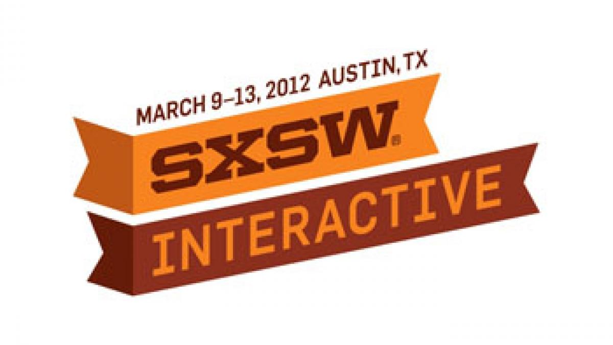 sxsw interactive logo2