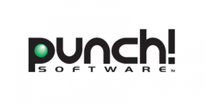 Punch Software