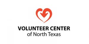 Volunteer Center of North Texas