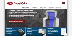 Freight Watch
