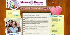 sisters4peace 0