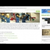 Open Enterprise: Blogging Tools