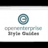 OE Style Guide